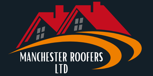 Manchester Roofers LTD (2)