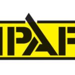 ipaf_logo2.5ea830026f757