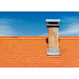 How to Fix a Leaky Chimney